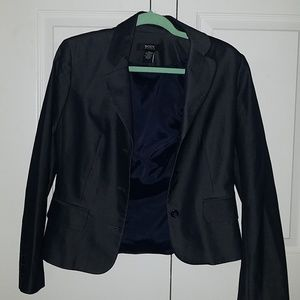 Jacket Body by Victoria